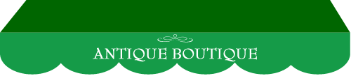 antique-boutique