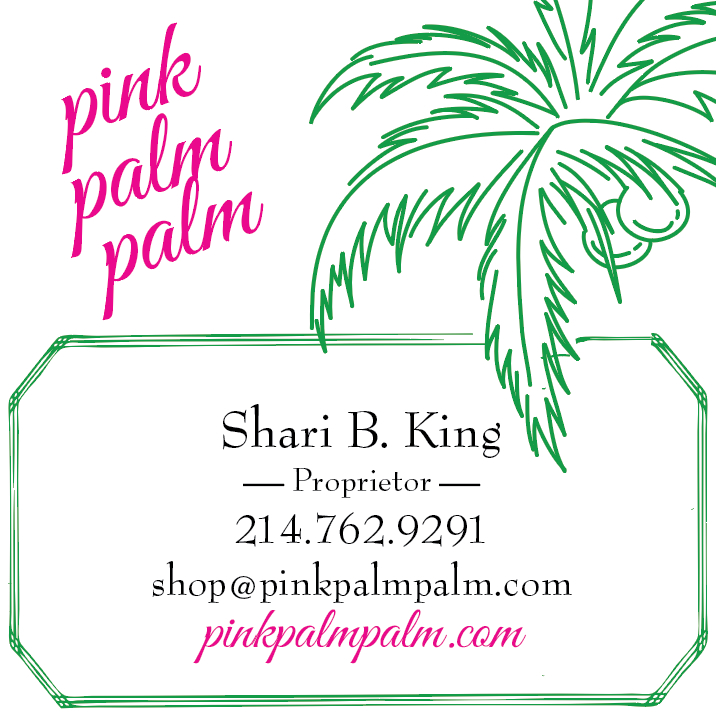 contact-pink-palm-palm